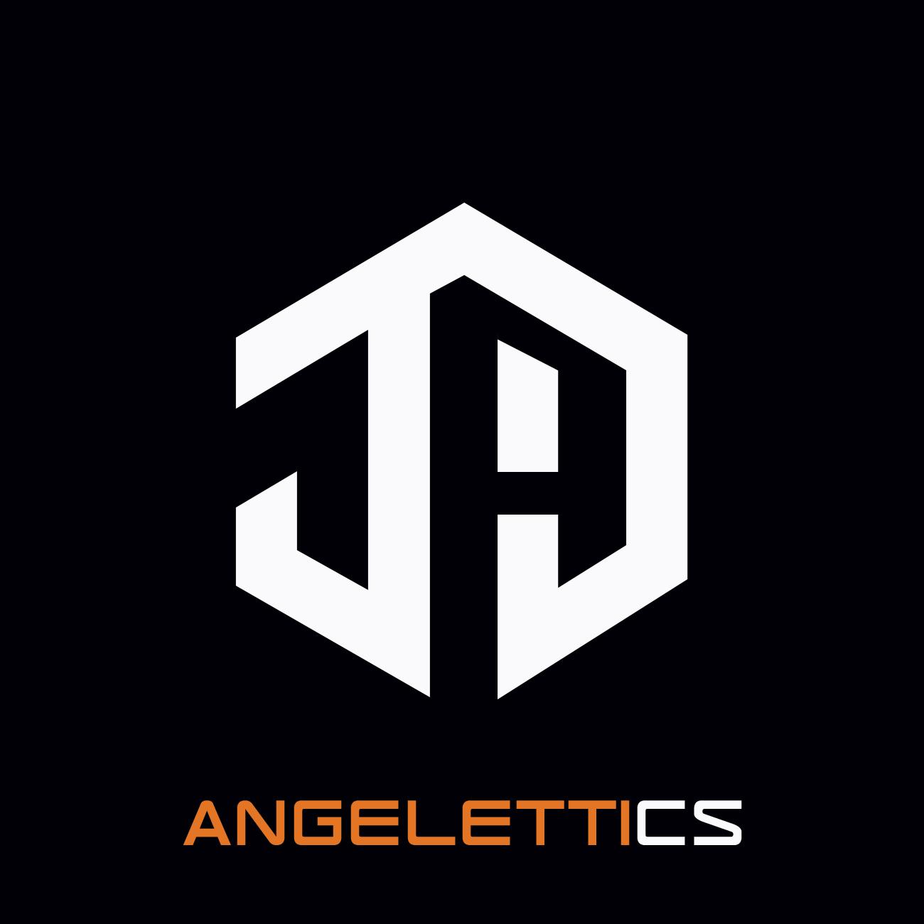 angelettics-ernaehrung.de
